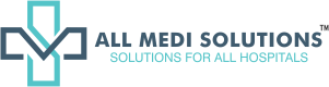 All Medi Solutions - Service you can trust