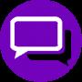 ams-chat-90x90