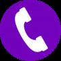 ams_call-90x90
