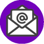 ams_mail-90x90